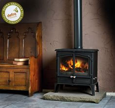 Esse 200 XK Double Door DEFRA Approved Multifuel Esse 200 XK Double Door DEFRA Approved Multifuel Stove Free 125mm, Stove pipe, Fire cement, CO2 Detector, Register Plate  Wood Starter Kit. Features:Material: Steel/Cast IronFuel Type: MultifuelHeat  http://www.MightGet.com/february-2017-2/esse-200-xk-double-door-defra-approved-multifuel.asp