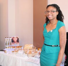 Alicia Thornthwaite - AfroDeity Mixed Hair, Luxury Hair, Skin Products, Afro, Curly, Events, Formal Dresses, News, Fashion