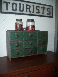 spice cabinet with apothecary jars antique furniture apothecary general