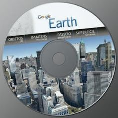 free google earth pro license key and username