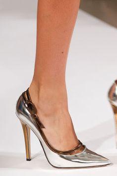 The Shoe Room: septiembre 2013