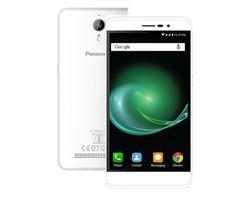 Best Smartphone Under 15000 With Good Battery Backup Best Android, Android Apps, Top 10 Smartphones, Virtual Reality Apps, Best Dslr, Google Phones, Best Headphones, Best Smartphone, Best Laptops