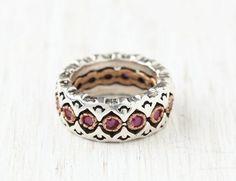 Ring    Designer ???  No details provided.