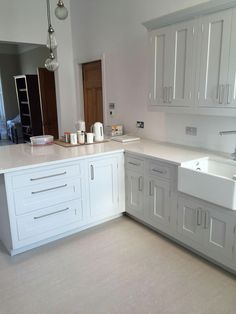 1000 images about germany kitchen on pinterest white kitchens neptune kitchen and kitchen. Black Bedroom Furniture Sets. Home Design Ideas