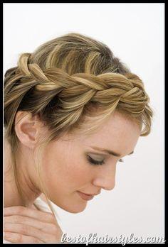 Résultats Google Recherche d'images correspondant à http://www.bestofhairstyles.com/wp-content/uploads/2012/06/african-braids-hairstyles-for...