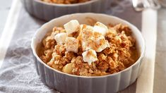 "The Wedding Planner: Robert Irvine Says ""I Do"" : Michael Chiarello's rigatoni with braised rabbit and ricotta Robert Irvine, Coffee Bread, German Desserts, Sweet Buns, My Cookbook, Healthy Baking, Tasty Dishes, Food Network Recipes, Great Recipes"