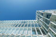 Galería de Renovación Sede A.S.R / Team V Architectuur - 6