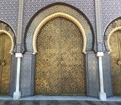 Travel Inspiration, Design Inspiration, Morocco, My Design, Interior, Home Decor, Decoration Home, Indoor, Room Decor