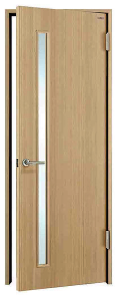 1000 images about soundproof doors on pinterest