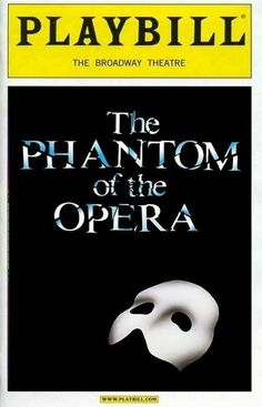 Super Music Theme Birthday Cake Phantom Of The Opera Ideas Broadway Plays, Broadway Theatre, Broadway Shows, Broadway Playbill, Broadway Party, Musicals Broadway, Music Theme Birthday, Cake Birthday, Broadway Posters