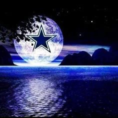 dallas cowboys gifts for men Dallas Cowboys Crafts, Dallas Cowboys Quotes, Dallas Cowboys Pictures, Dallas Cowboys Football, Cowboys 4, Football Stuff, Pittsburgh Steelers, Cowboy Images, Cowboy Pictures
