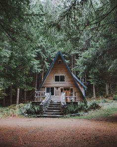 Construir mi propio hogar