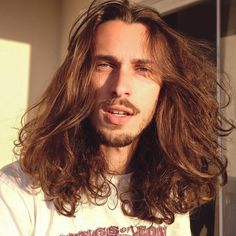 Hipster Hairstyles, Hairstyles Haircuts, Haircuts For Men, Cool Hairstyles, Fashion Hairstyles, Bob Haircuts, Straight Hairstyles, Wedding Hairstyles, Hair And Beard Styles