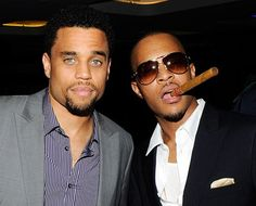 Michael Ealy & T.Michael Ealy has the most panty dropping eyes ever! In the Halo video with Beyonce. Gorgeous Men, Beautiful People, Light Skin Men, Michael Ealy, Fine Men, Man Crush, Swagg, Celebrity Crush, Black Men