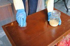 Repara Fácilmente Tus Muebles En Casa Con Estos Consejos