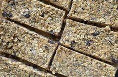 Ledobja rólad a kilókat a chiamagos szuperkeksz - Ripost Fitt, City Photo, Paleo, Food And Drink, Beach Wrap, Paleo Food