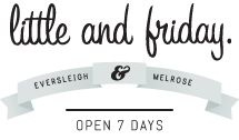 Little and Friday cafe Brunch Spots, North Shore, Auckland, Places To Eat, Pastries, Eye Candy, Sweet Treats, Presentation, Friday