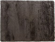 Luxurious Rugs & Carpets For Sale At Weylandts In Melbourne, AUS