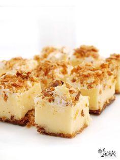 Polish Recipes, My Recipes, Cake Recipes, Cooking Recipes, Favorite Recipes, Romanian Food, Romanian Recipes, Sweets Cake, Mini Foods