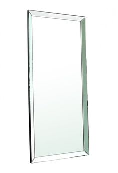 Lana Leaner Mirror