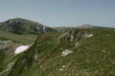 Mountains, Nature, Photography, Travel, Naturaleza, Photograph, Viajes, Fotografie, Photoshoot