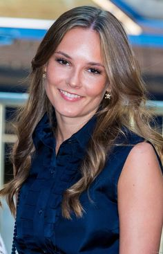 Princess Letizia, Princess Estelle, Danish Royals, Swedish Royals, Norwegian Royalty, Monaco Royal Family, Spanish Royal Family, Duchess Kate, Royal Fashion