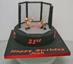 Childrens Birthday Cakes Inner West