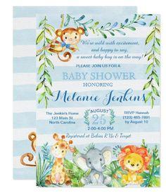 blue-jungle-baby-shower-invitations