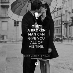 """32 Likes, 1 Comments - GentlemenSpeak (@gentlemenspeak) on Instagram: """"#gentlemenspeak #gentlemen #quotes #follow #life #class #blogger #menstyle #menwithclass…"""""""