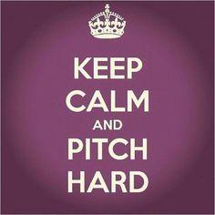 fastpitch softball catchers sayings - Google Search