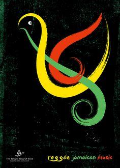 Reggae Art, Reggae Style, Reggae Music, Rasta Art, Jah Rastafari, Nesta Marley, Canvas Painting Tutorials, Happy Hippie, Music Backgrounds