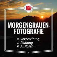 Morgenstund hat Gold im Mund. Wie bereite ich am besten einen Sonnenaufgang-Fotoshoot vor. Alle Schritte einfach erklärt. So wird der Morgen zu einer Fundgrube für tolle Bilder http://www.fotos-fuers-leben.ch/fotokurs/naturfotografie/beeindruckende-naturfotos-im-morgengrauen-schiessen/ #Sonnenaufgang #Morgengrauen #Twilight
