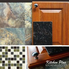 Prefab Granite Countertops Mesa Az : Brown Granite, White Tulalip Thermalfoil Door, Alterna Mesa Stone ...