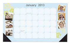 Calendars from Creative Memories....Check out the brand new Flat Desk Calendars!!
