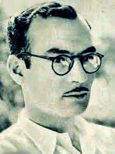 كمال سليم (1913 - 1945 مخرج مصري، حصل علي الثانوية في مدرسة فؤاد الأول الثانوية عام 1932، ثم سافر إلى فرنسا لدراسة السينما  بعد عودته  تعلم اللغات الإنجليزية والفرنسية والألمانية، وإمتدت دراسته إلى الفلسفة والأدب والإقتصاد والتصوير السينمائى وأيضاً تعليم الموسيقى وعزف البيانو، حيث شارك بتلحين أوبريت (بدر الدجى)كما تلقى دروساً في الرسم على يد صديقه صلاح طاهر، بدأت مسيرته من خلال تأليف وإخراج فيلم (وراء الستار) عام 1937، لتتوالى أعماله بعد ذلك والتي من أبرزها العزيمةأول فيلم واقعى في تاريخ…