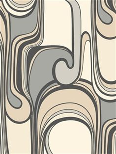Check out this wallpaper Pattern Number: RB4241 from @American Blinds and Wallpaper � decorate those walls!