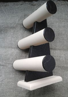 Bracelet Display StandJEWELRY DISPLAY FORMS by Nagoda on Etsy