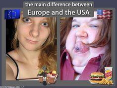 usa-vs-europe-2.jpg (450×338)