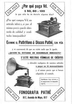Revista Caras y Caretas dia  14/06/1913