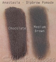 Dipbrow Pomade by Anastasia Beverly Hills #18