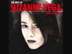 Tom's Diner [Long Version] DNA feat. Suzanne Vega (1990) i <3 the simple beat of the base on this song (^_^)
