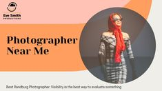 It is important to come with a perfectphotographer near me,who can easily make the photography perfect that will make someone more crucial with the help of the right kind of things.