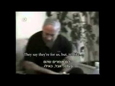 """!! Netanyahu Unaware of the Camera, """"Americans can easily be moved.""""   YouTube [The PR Machine] [Psyche]"""