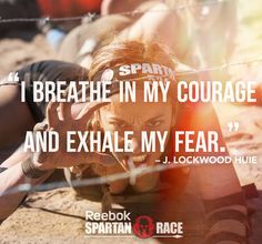 Inspire quotes Boss Lady Quotes, Woman Quotes, Spartan Race Training, Spartan Sprint, Running Inspiration, Fitness Inspiration, Motivational Words, Inspirational Quotes, Spartan Quotes