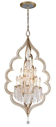 Bijoux by Corbett Lighting