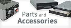 #Purchase laptop parts and Accessories at ISB Computer.Visit www.isbcomputer.com