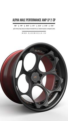 Truck Wheels, Wheels And Tires, Custom Muscle Cars, Custom Cars, Automotive Rims, Corvette Wheels, Wheel And Tire Packages, Aftermarket Wheels, Rims For Cars