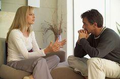 Psicologia: da dove deriva il bisogno di conferme e riconoscimenti?
