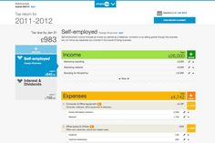 SimpleTax Launches in the UK to Help with Self Assessment Returns