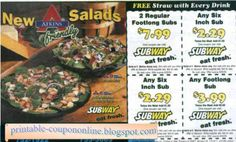 Coupon code for lowes httplowescouponncoupon code for subwaycoupons3g 589356 fandeluxe Choice Image